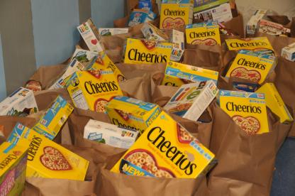 foodbags-e1436743486718